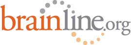 BrainLine logo large