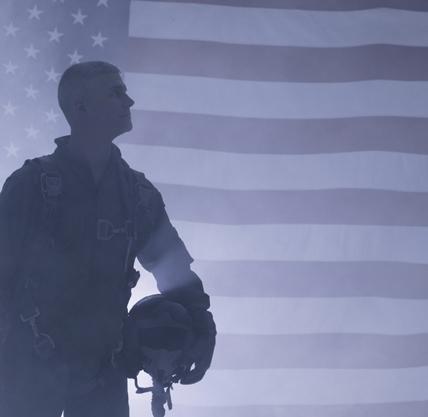 Military TBI Prognosis