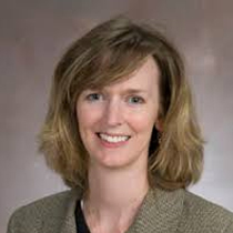 Dr. Allison N. Clark