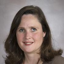 Dr. Angelle Sander