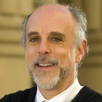 Dr. Jeffrey Kreutzer