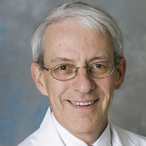 Dr. Peter C. Esselman