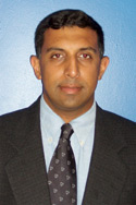 Aditya A. Bhagwat, PhD, ABPP-CN