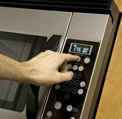 Adam Talks About His Frustration with New Appliances Post-TBI