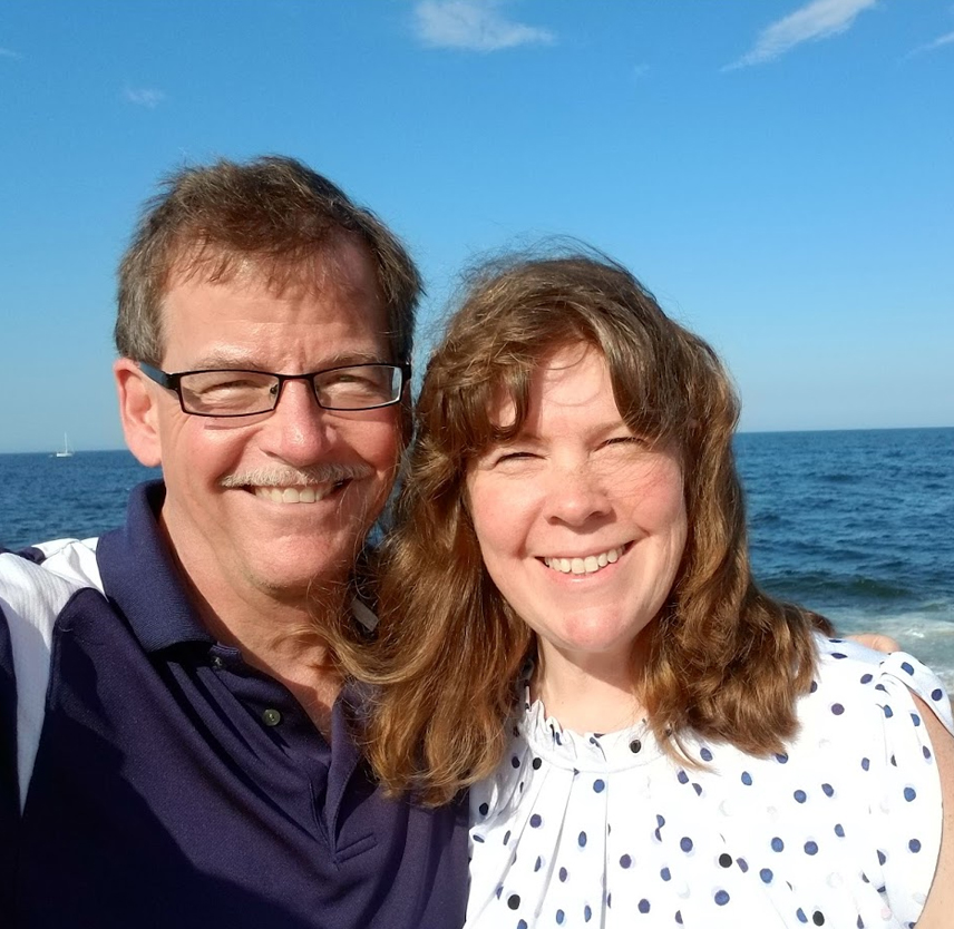 David Grant: The Lingering Effects of Brain Injury