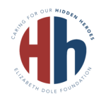 Hidden Heroes: Elizabeth Dole Foundation