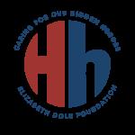 Hidden Heroes: Elizabeth Dole Foundation
