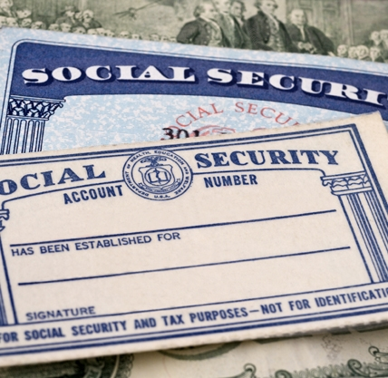 Ask the Expert: Figuring Out Social Security Benefits After a TBI
