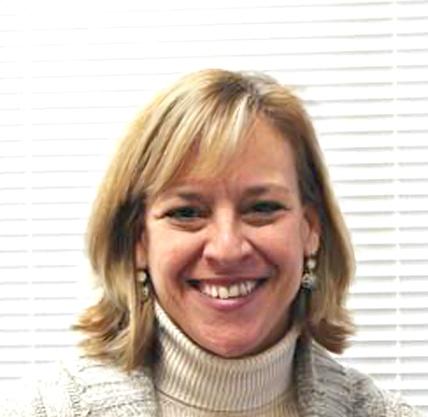 Elaine Phillips, MSP, CCC-SLP
