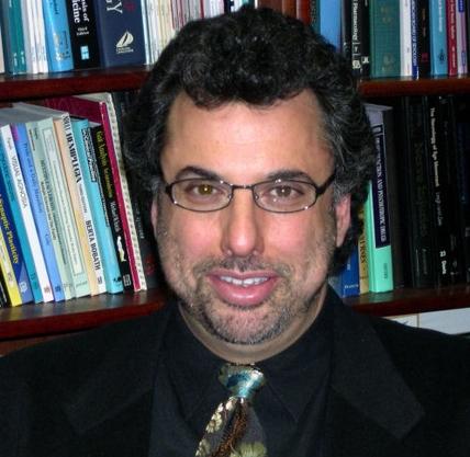 Nathan D. Zasler, MD, FAAPM&R, FAADEP, DAAPM, CBIST