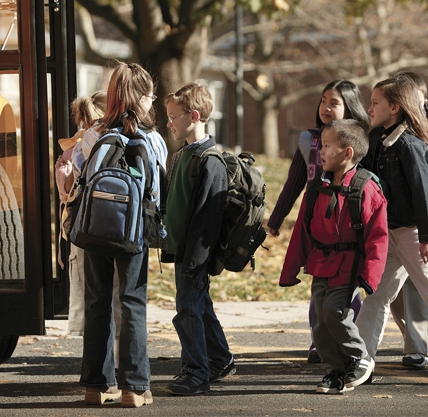 Ask the Expert: Transitioning Back to School After a TBI