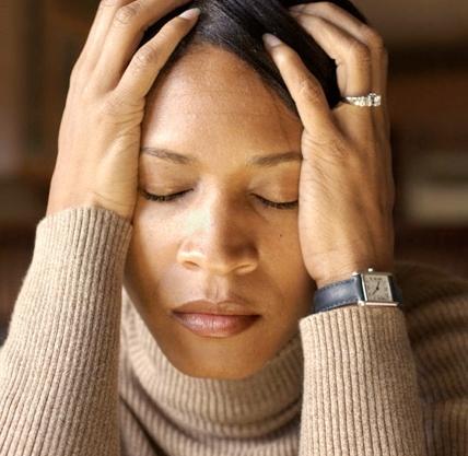 Headaches After Head Injuries — Post-Traumatic Headaches | Page 3