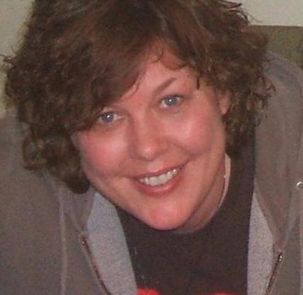 Kara Swanson's Brain Injury Blog