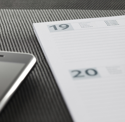 Electronic Versus Paper Reminders for Remembering After Brain Injury