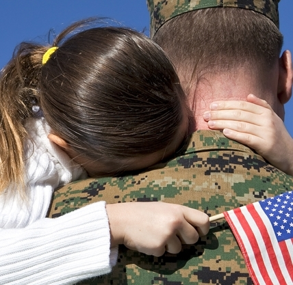 More Injury Prevention Efforts Needed for Veterans with TBI