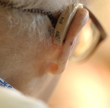 There are Treatments for Post-TBI Hearing Loss that Can Boost Your Quality of Life