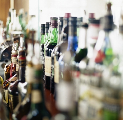 Frequent Binge Drinking After Combat-Related TBI Is Not Uncommon