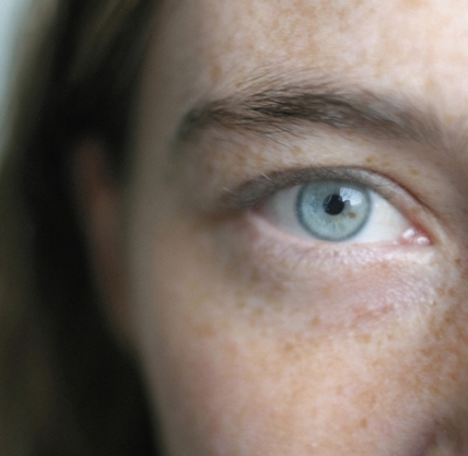 Testing Brain Injury-Related Vision Issues with People Who Can't Communicate