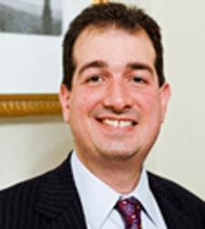 Brian Greenwald, MD