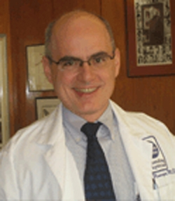 Steven Flanagan, MD