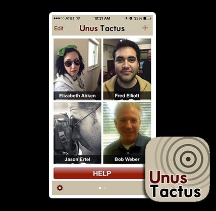 Unus Tactus