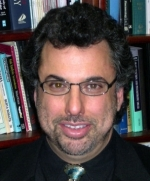 Dr. Nathan Zasler