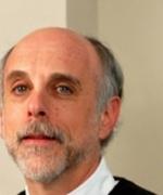 Jeffrey  Kreutzer