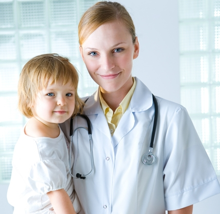 research paper on becoming a pediatric nurse Essays - largest database of quality sample essays and research papers on pediatric nurse.