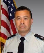 Geoffrey Ling