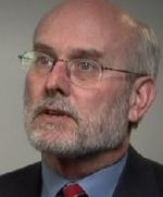 Donald  Marion