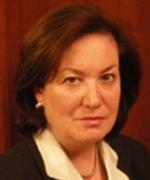 Shana De Caro