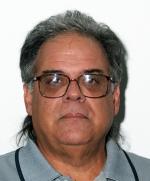 Frank Tortella