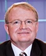 John Corrigan