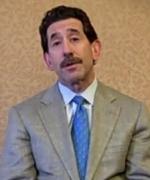 Dr. Jonathan Silver