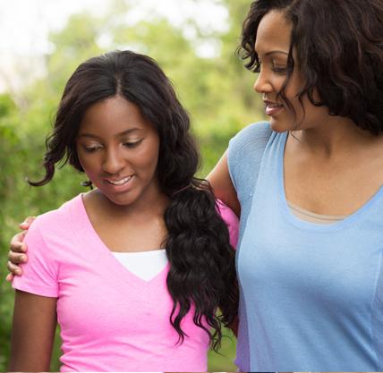 Caregiving & Barin Injury: Parenting Concerns