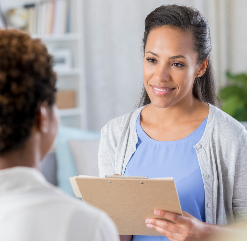 Why Is It Important to See a Cognitive Behavior Therapist Who Has Experience with Brain Injury?