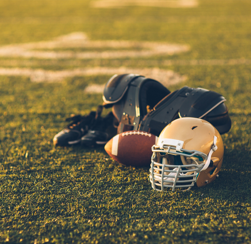 Suicide Mortality Among Retired National Football League Players Who Played 5 or More Seasons