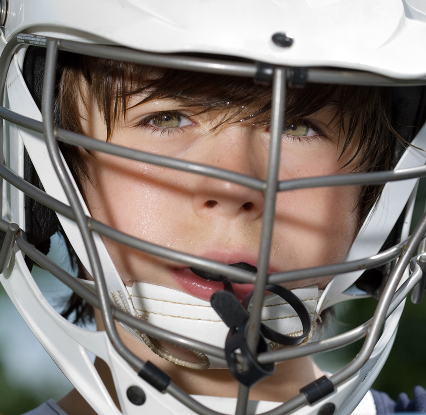 Updated Concussion Treatment Recommendations for Children and Teens