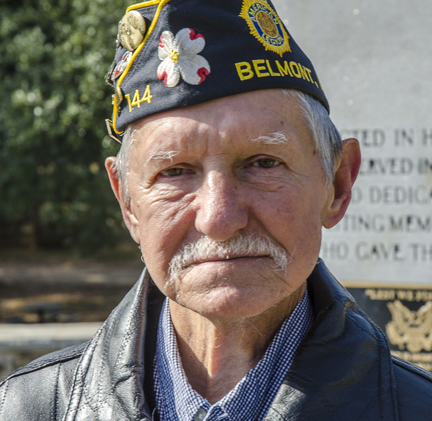 The Link Between TBI Severity, Loss of Consciousness, and Dementia in Veterans?