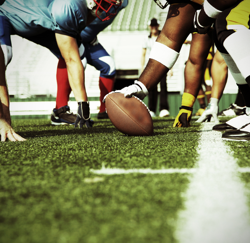 Reassuring News About Football and Cognitive Decline? Not So Fast