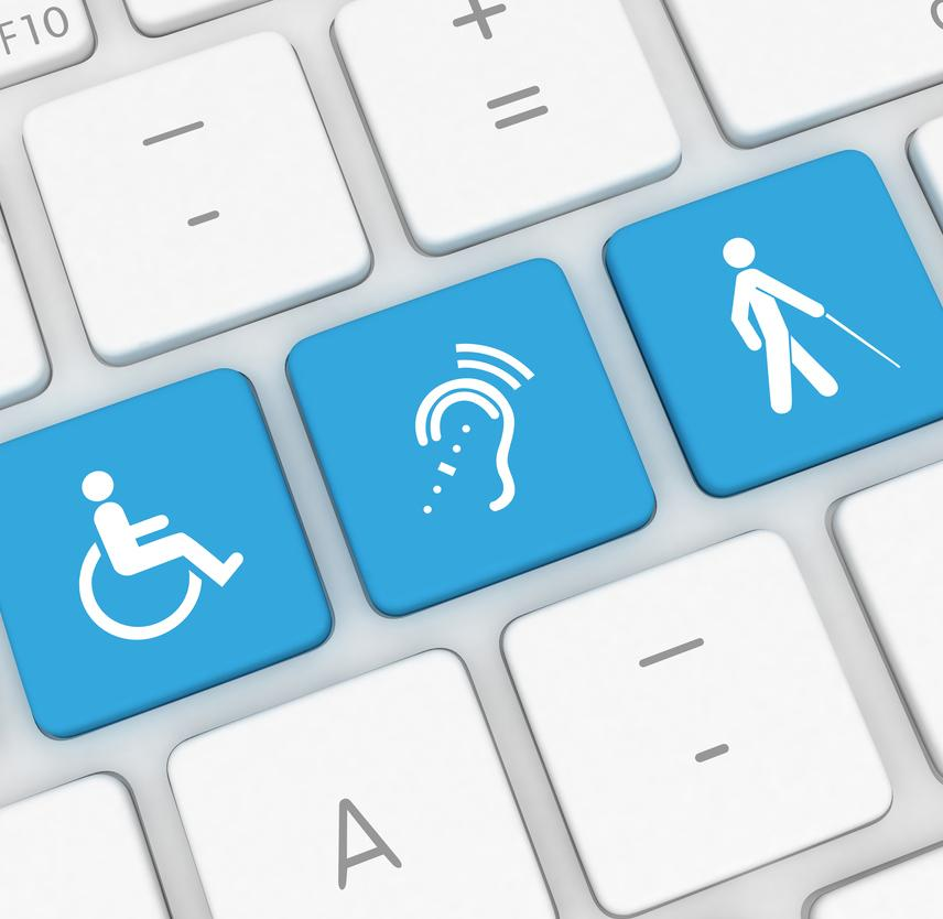 Accessibility & Brain Injury: What You Need to Know