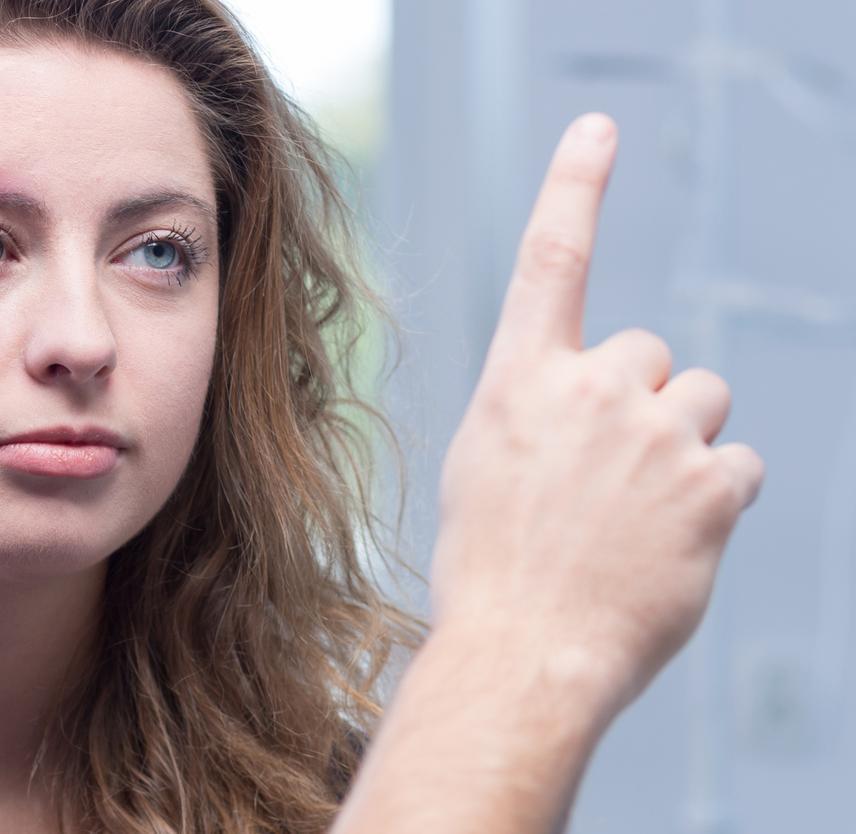 Eye Movement Desensitization and Reprocessing (EMDR) for PTSD