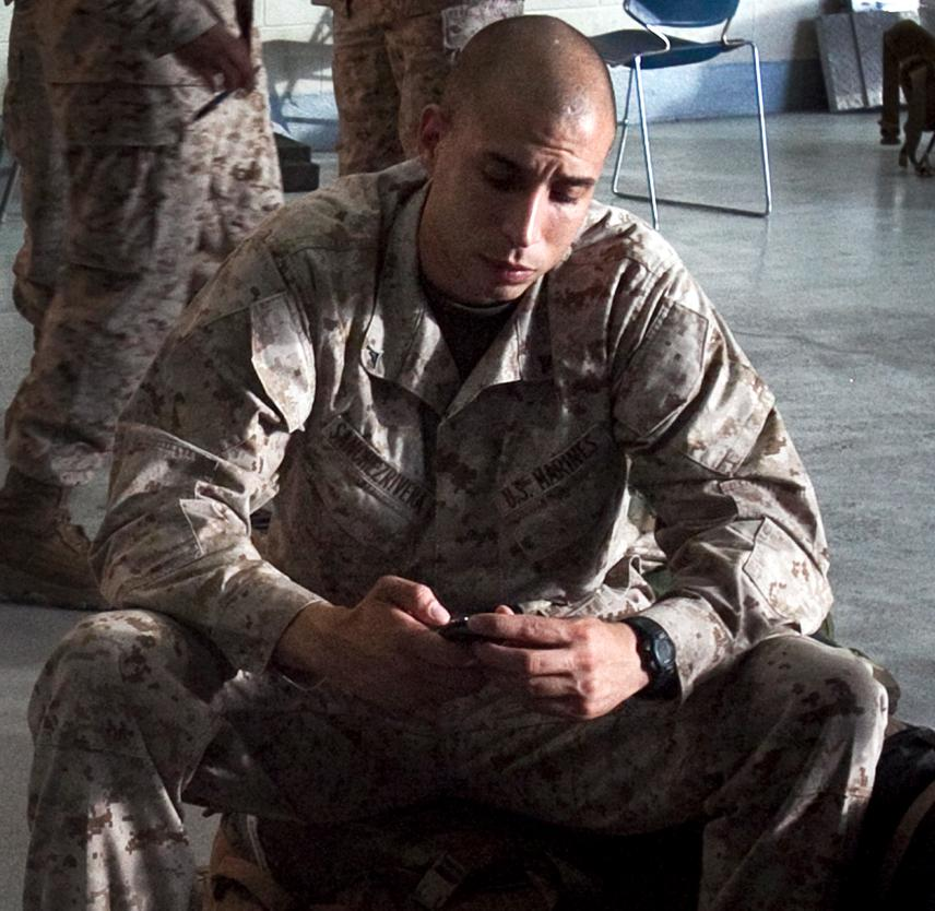 Free Military Traumatic Brain Injury Apps