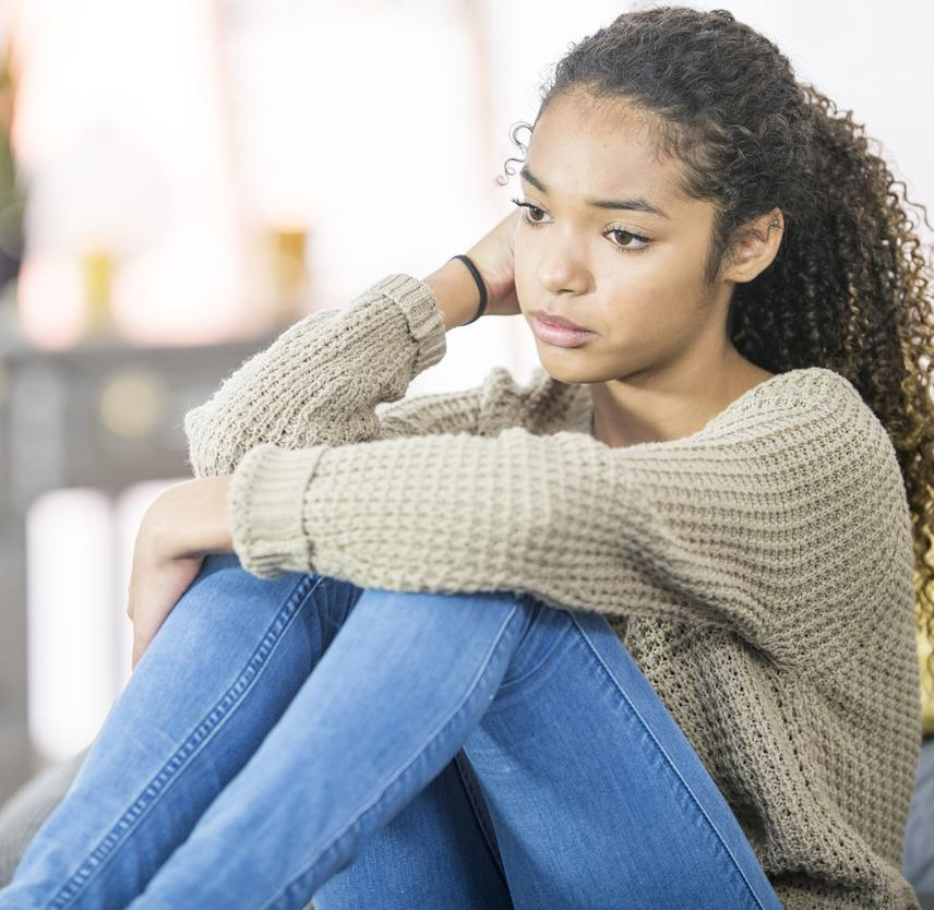 How Can I Help My Child Recover After a Concussion?