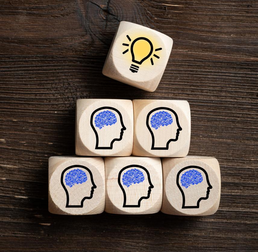31 Strategies for Living with Brain Injury | BrainLine