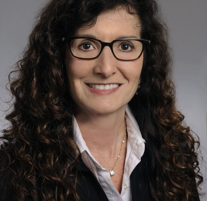 Barbara Rothbaum