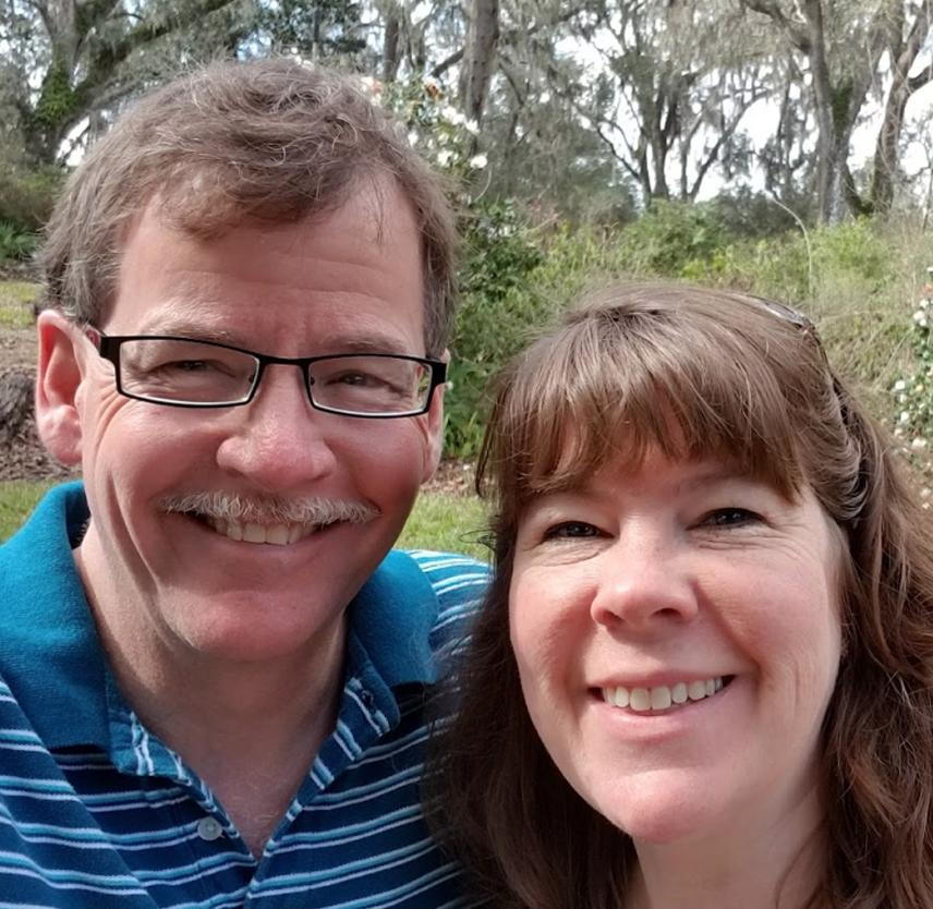 David Grant, March 2018: Life After Brain Injury – Changing the Inner Narrative