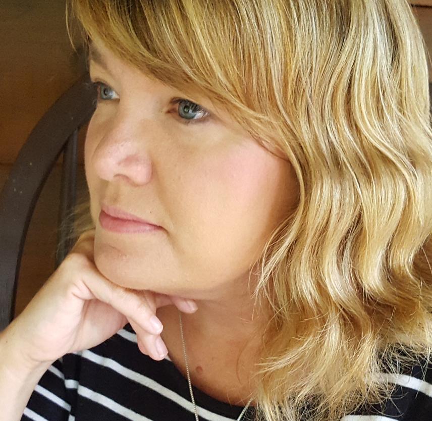 The Hike: Caregiving & Brain Injury