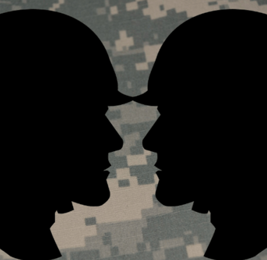 The Dangerous Trap of the Comparison Game