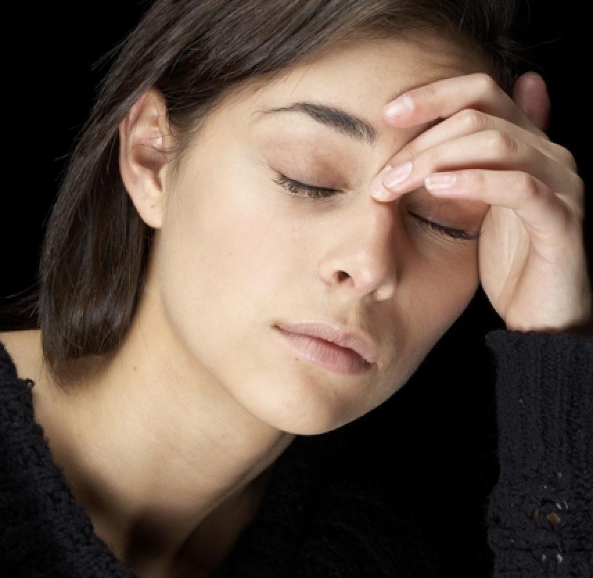 Post-Traumatic Headache After TBI: BrainLine Talks with Dr. Nathan Zasler